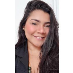 Dayanne Moreira Silva