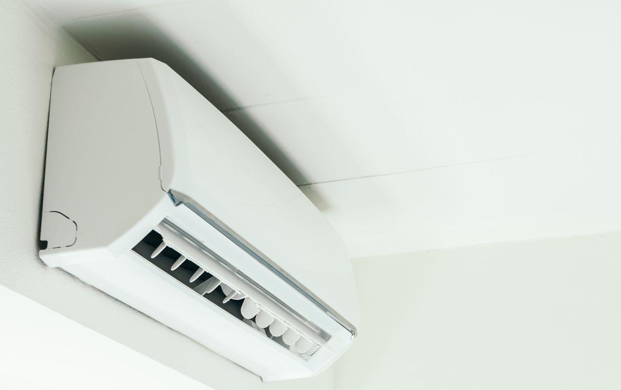 Descubra qual o ar-condicionado mais apropriado para cada casa