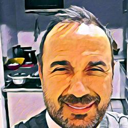 Mauro  Bovolon
