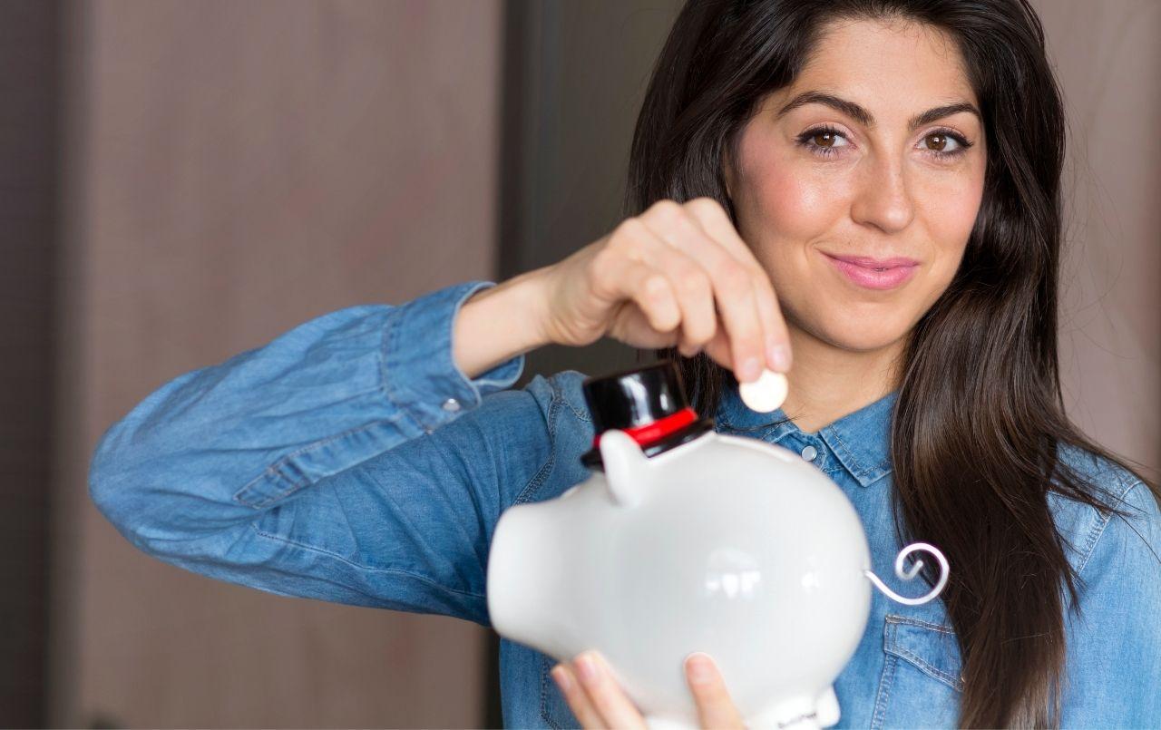 Dicas para uma vida financeira mais feliz