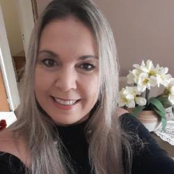Debora Andreacci