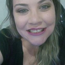 Gisele De Carvalho Vieira Henrique