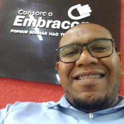 Bruno Augusto Alves Pereira