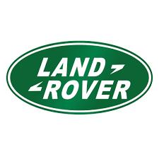 Consórcio Land Rover 2021