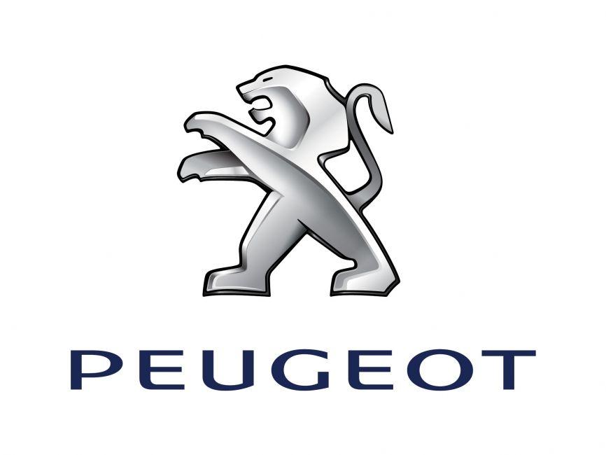 Consórcio para veículos da Peugeot