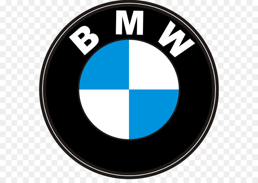 Consórcio para veículos da BMW