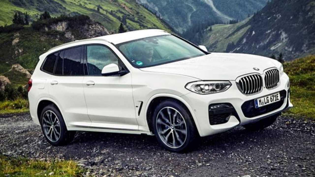 Consórcio BMW