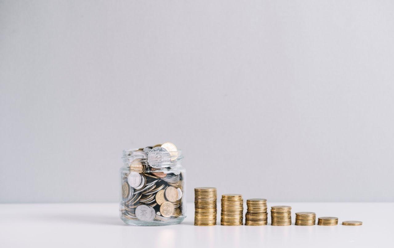 Autônomo também pode guardar dinheiro