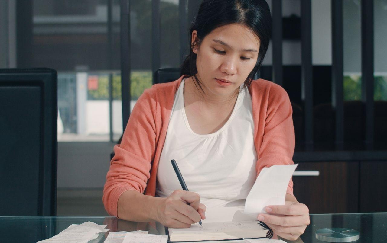 Planejamento financeiro para iniciantes: os primeiros passos