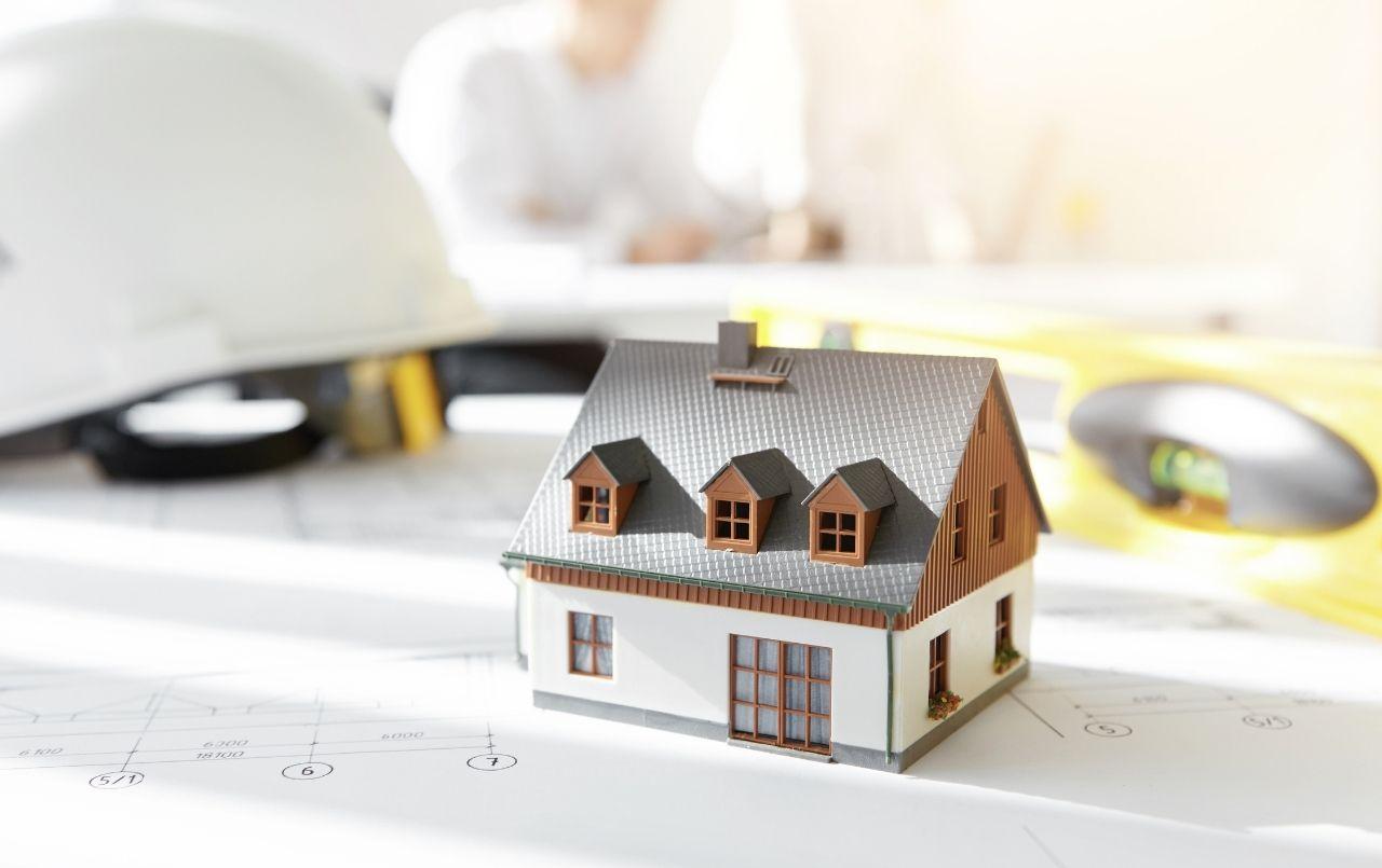 Manutenção da casa: como realizar e qual a sua importância