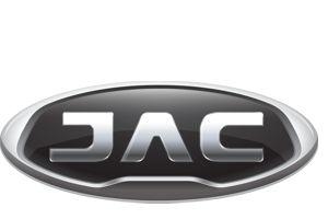 Consorcio Jac