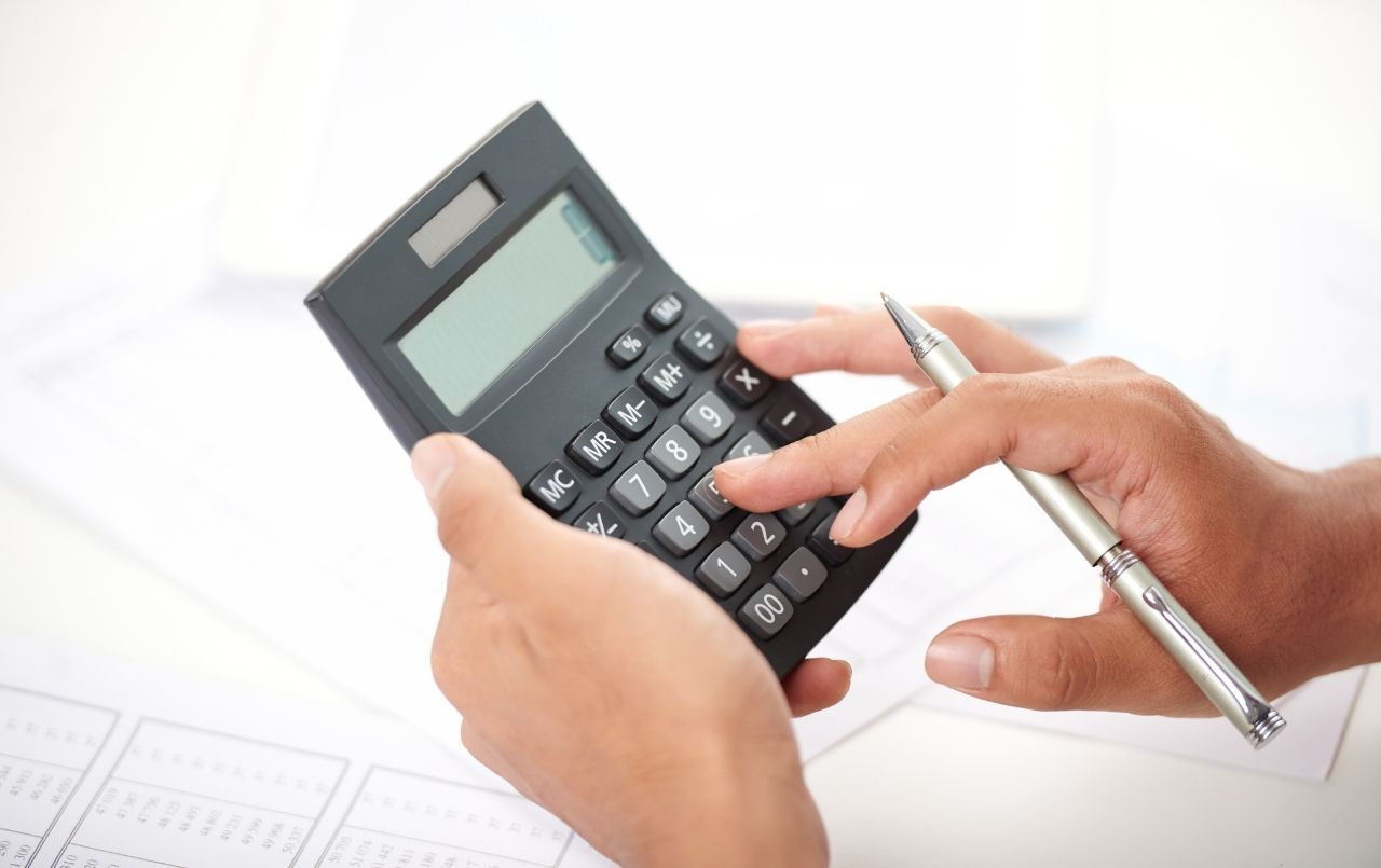 Faça um planejamento financeiro anual