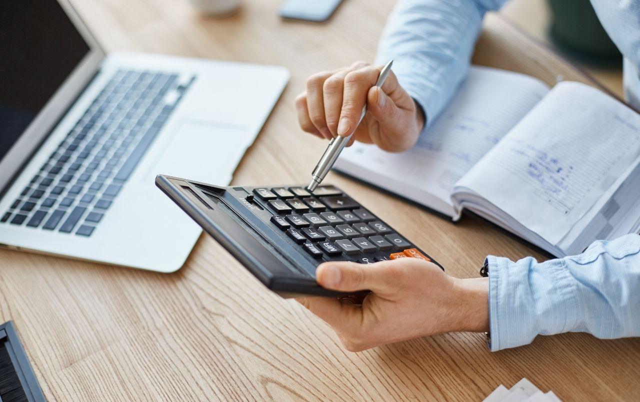 Qual o valor ideal da parcela mensal de um consórcio?
