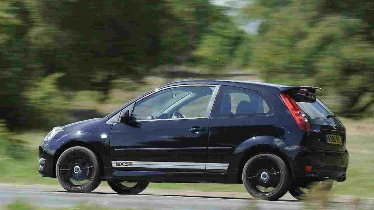 Consorcio Fiesta 500