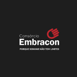 Consultor Embracon