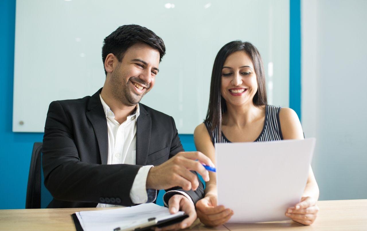 [Guia definitivo] Tudo o que você precisa saber sobre consórcio