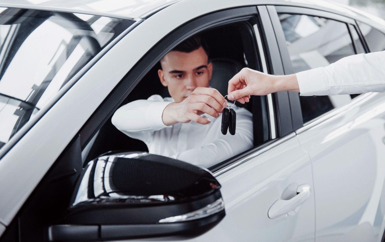 Os cuidados que você precisa ter na compra de um carro usado