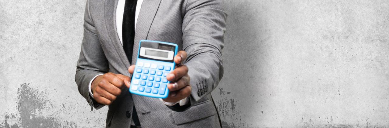 Custo financeiro menor é atrativo para quem compra consórcio de imóvel