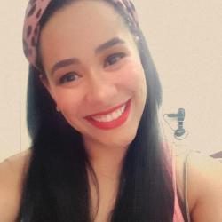 Alana Martiely Freitas Dos Santos