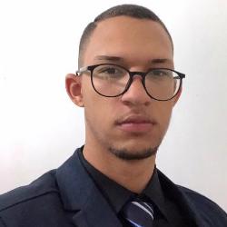 Gustavo Oliveira Mendes