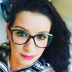 Amanda Santos Balbino