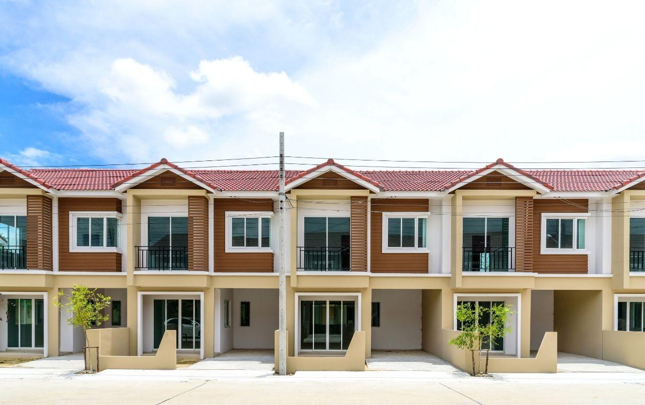 Vale a pena comprar casa em condomínio fechado?