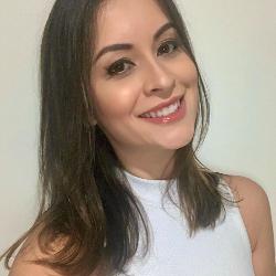 Vanessa Rodrigues De Moura Matias