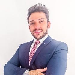Matheus Maldonado