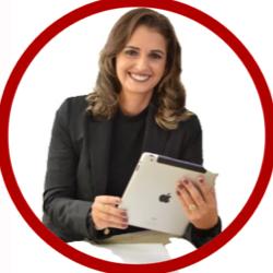 Francyane Karine De Araujo Ribeiro