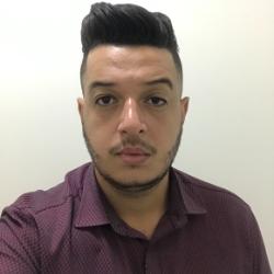 Carlos Augusto Santos Bassi