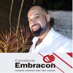 Ulisses Erico Alves Da Silva