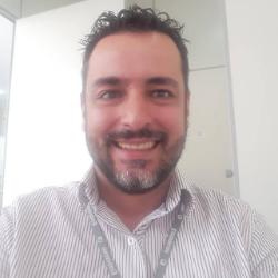 Thiago Tavares Saraiva De Mello