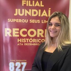 Natalia Greco Baffa