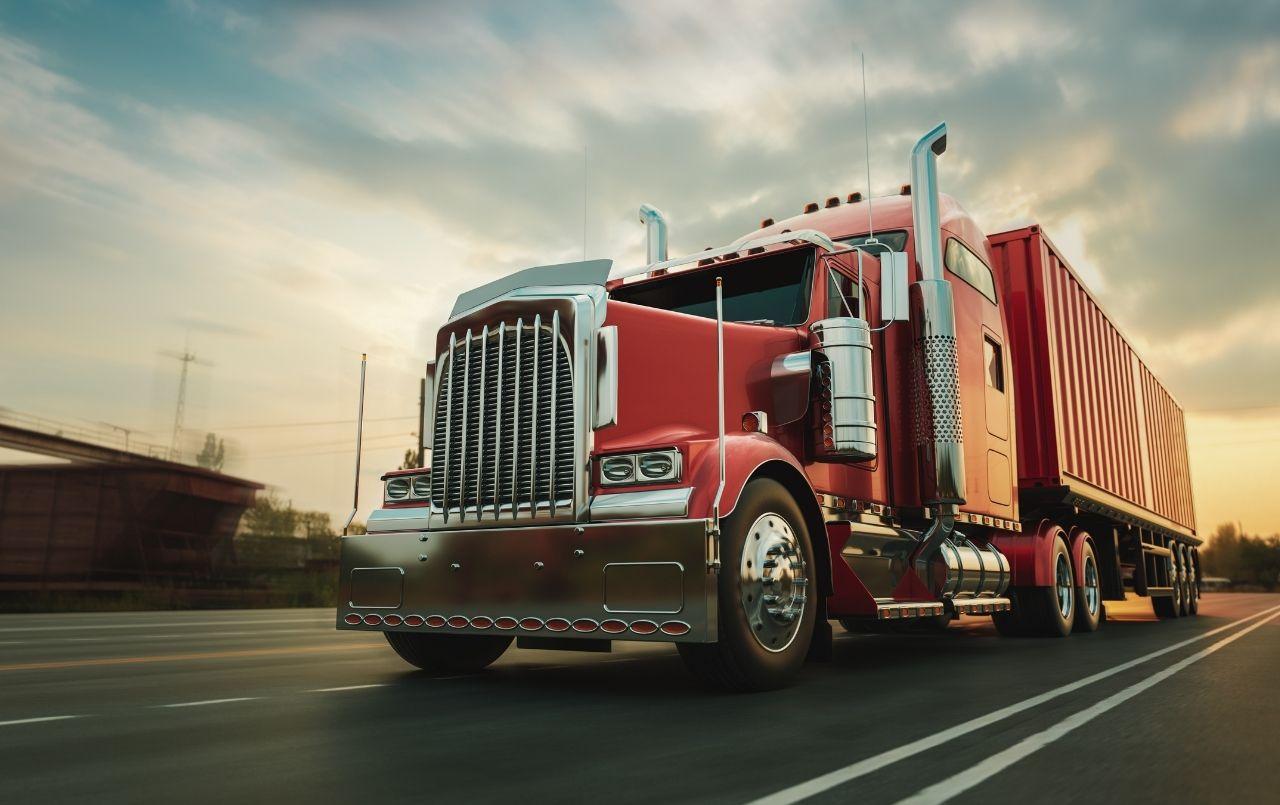 Saiba como investir em veículos pesados com o consórcio Embracon