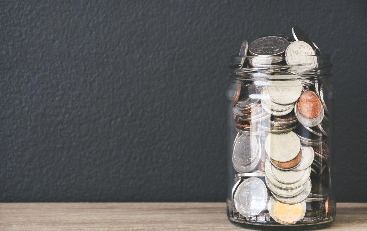 14 dicas de economia para colocar em prática