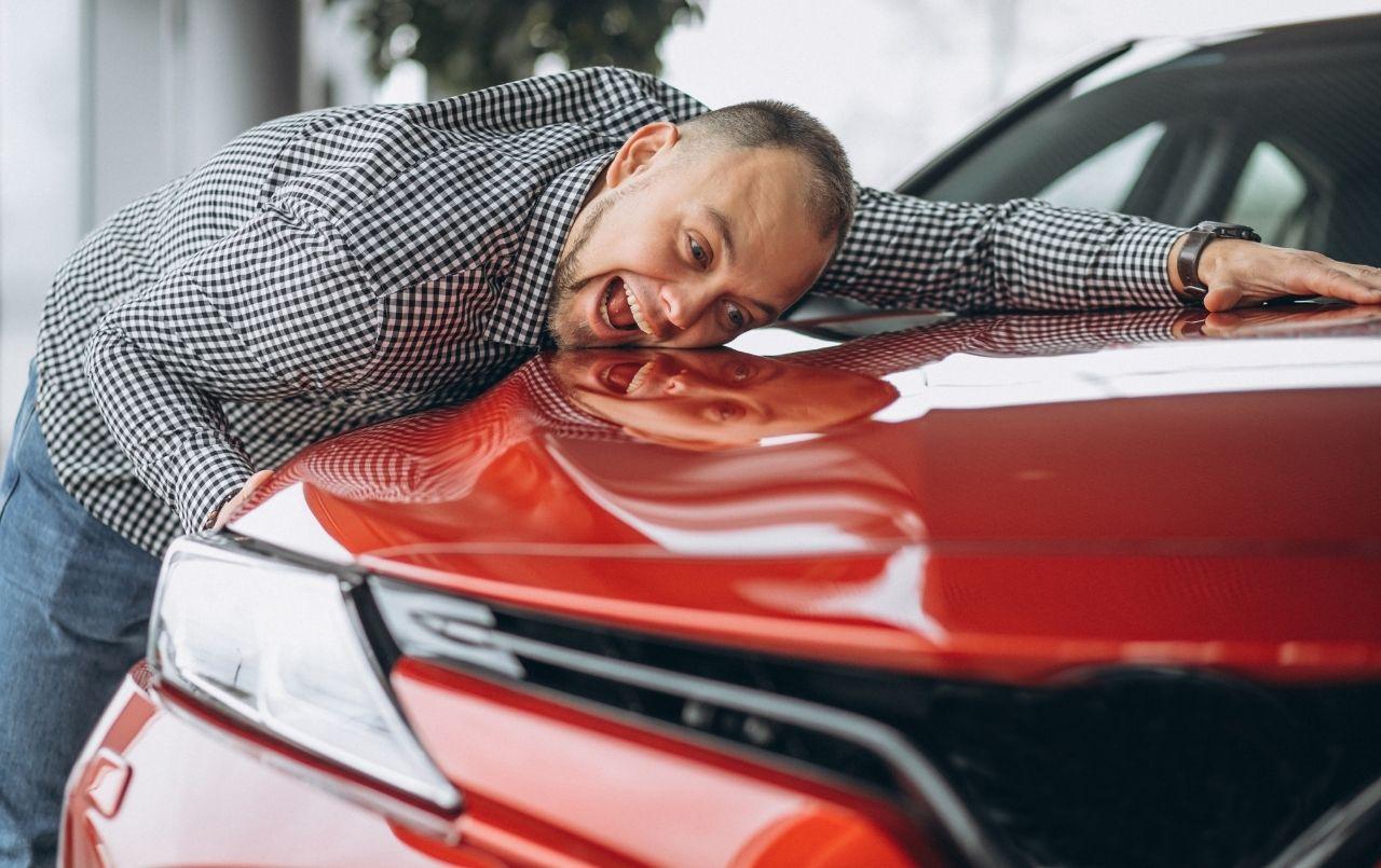 Como comprar um carro seminovo com o consórcio