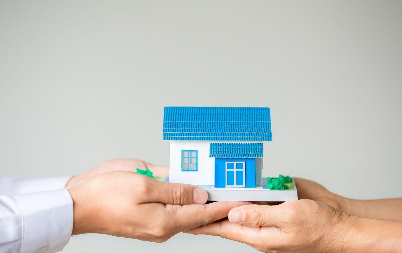 Como funciona a regularização imobiliária