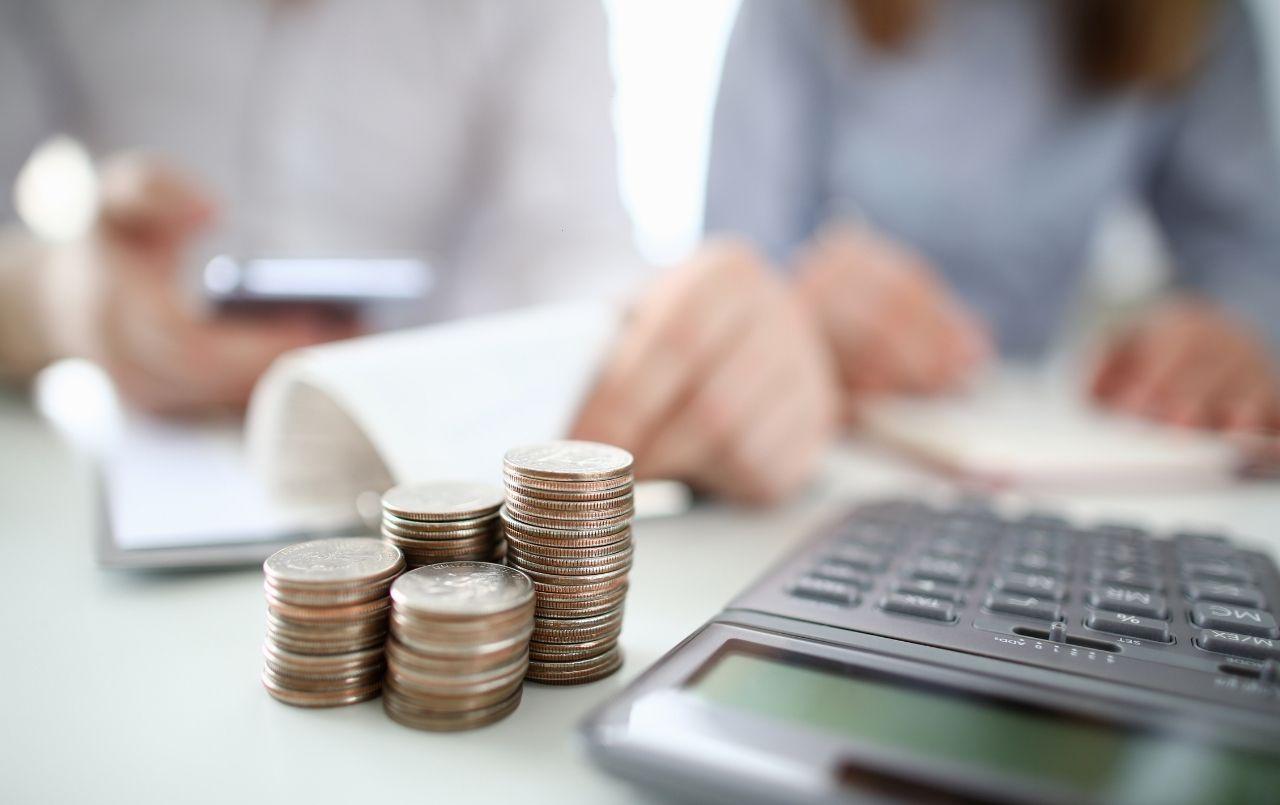 A importância de organizar e fazer um orçamento pessoal