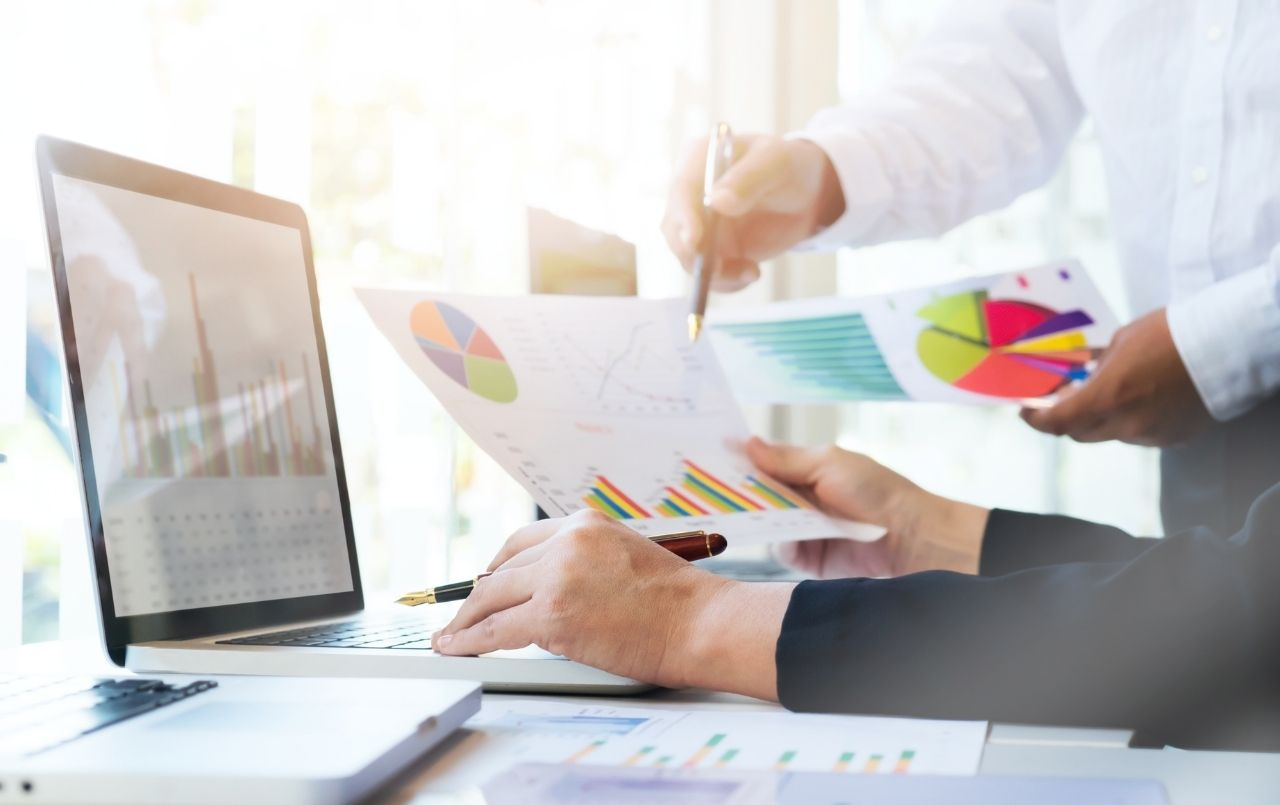 Como criar uma planilha de planejamento financeiro