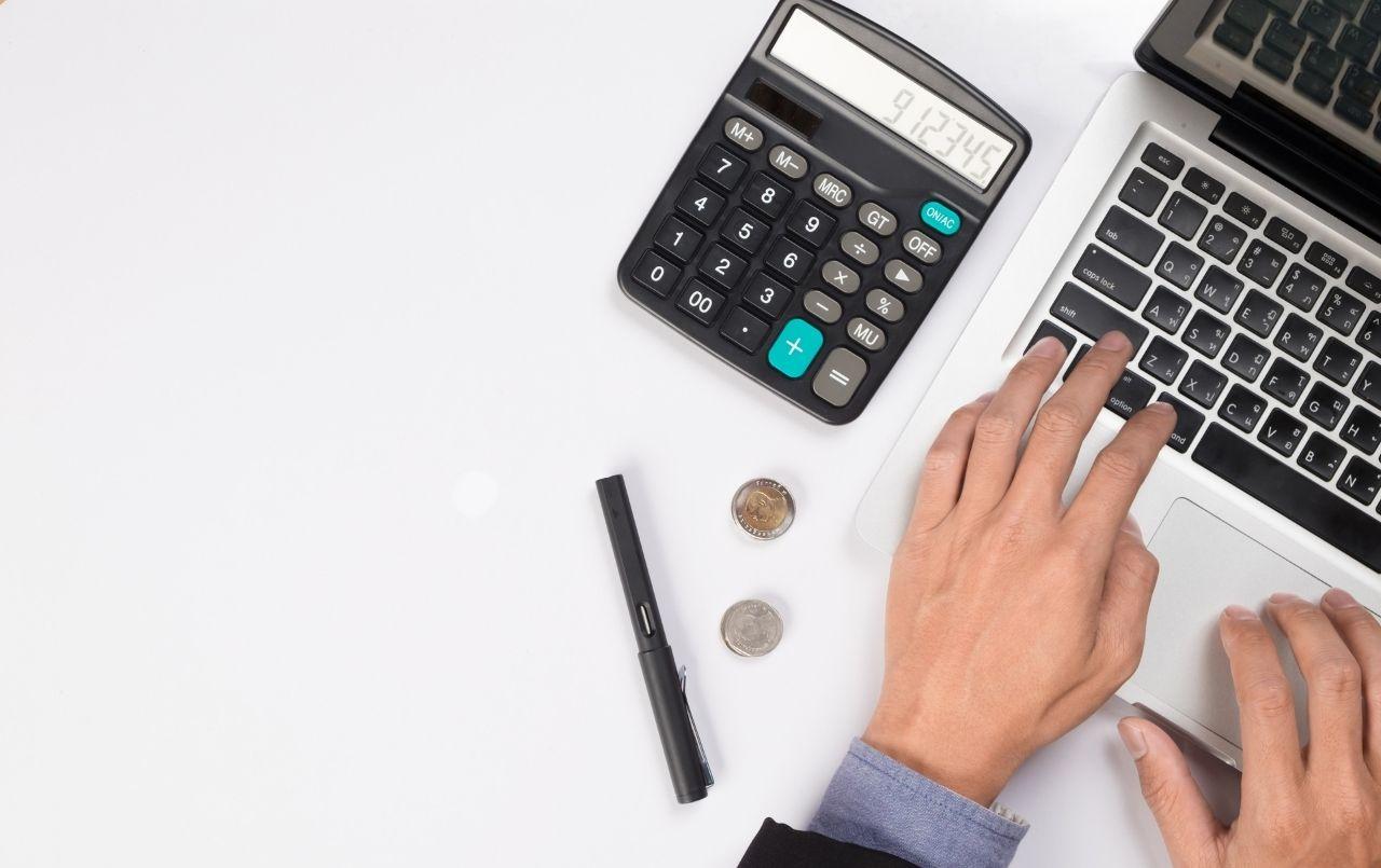 Como fazer um planejamento financeiro em 2021