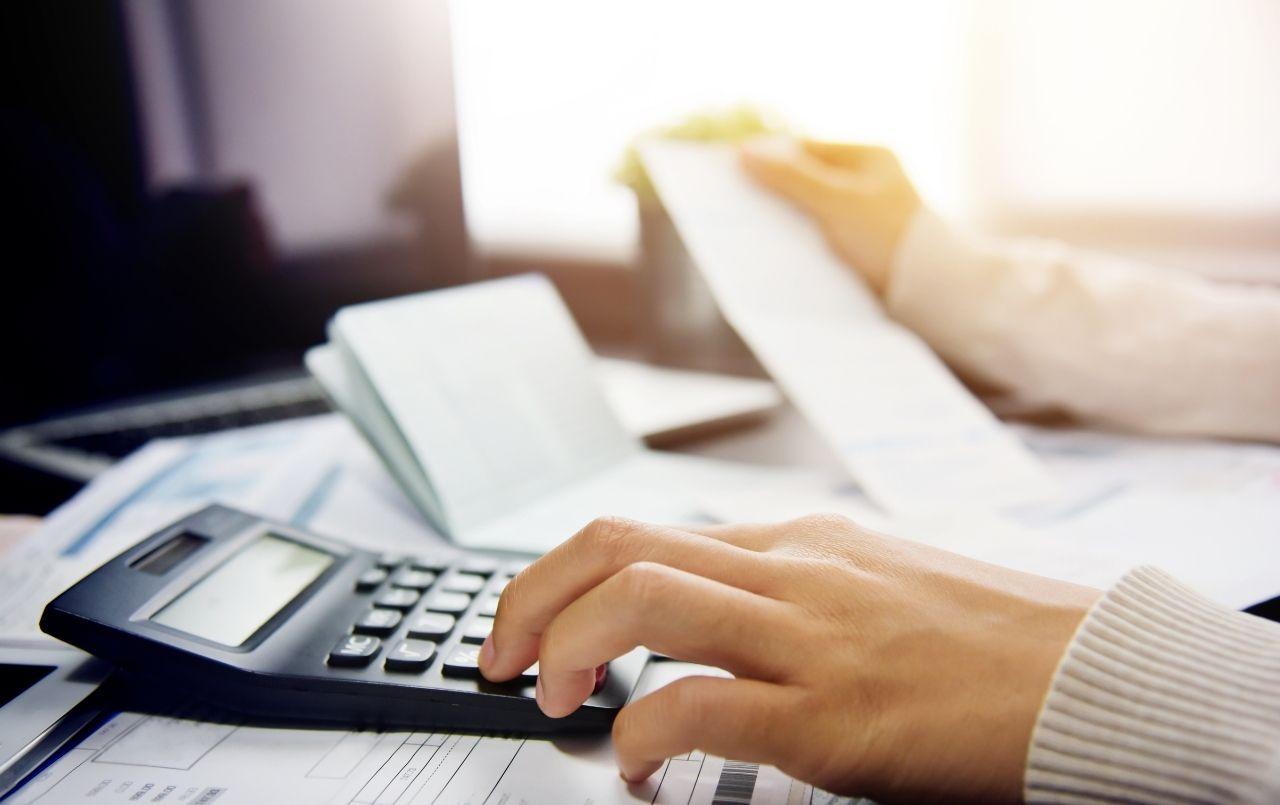 Imposto de Renda 2021: como declarar o consórcio