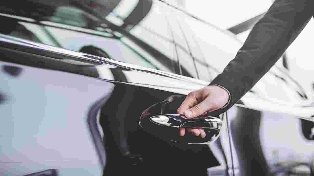 Qual melhor consorcio de carros