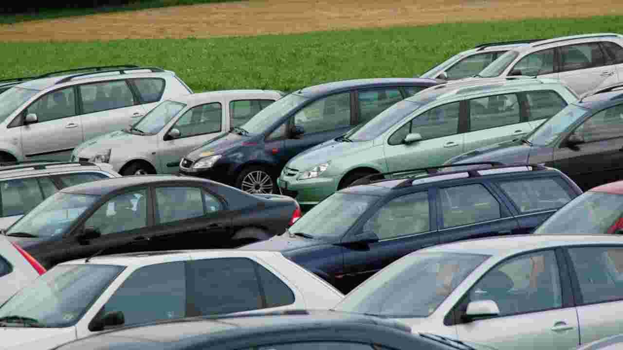 Consorcio para carro popular