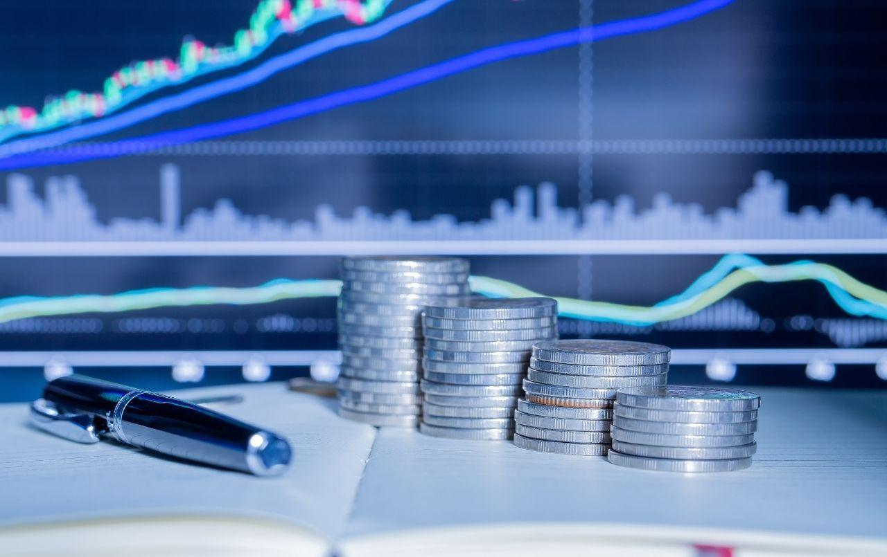 Aumentar o patrimônio investindo em consórcio