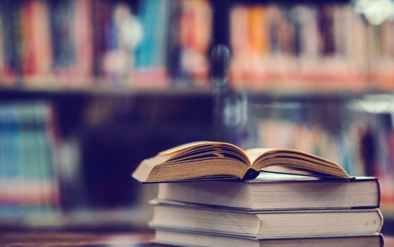 7 melhores livros sobre finanças