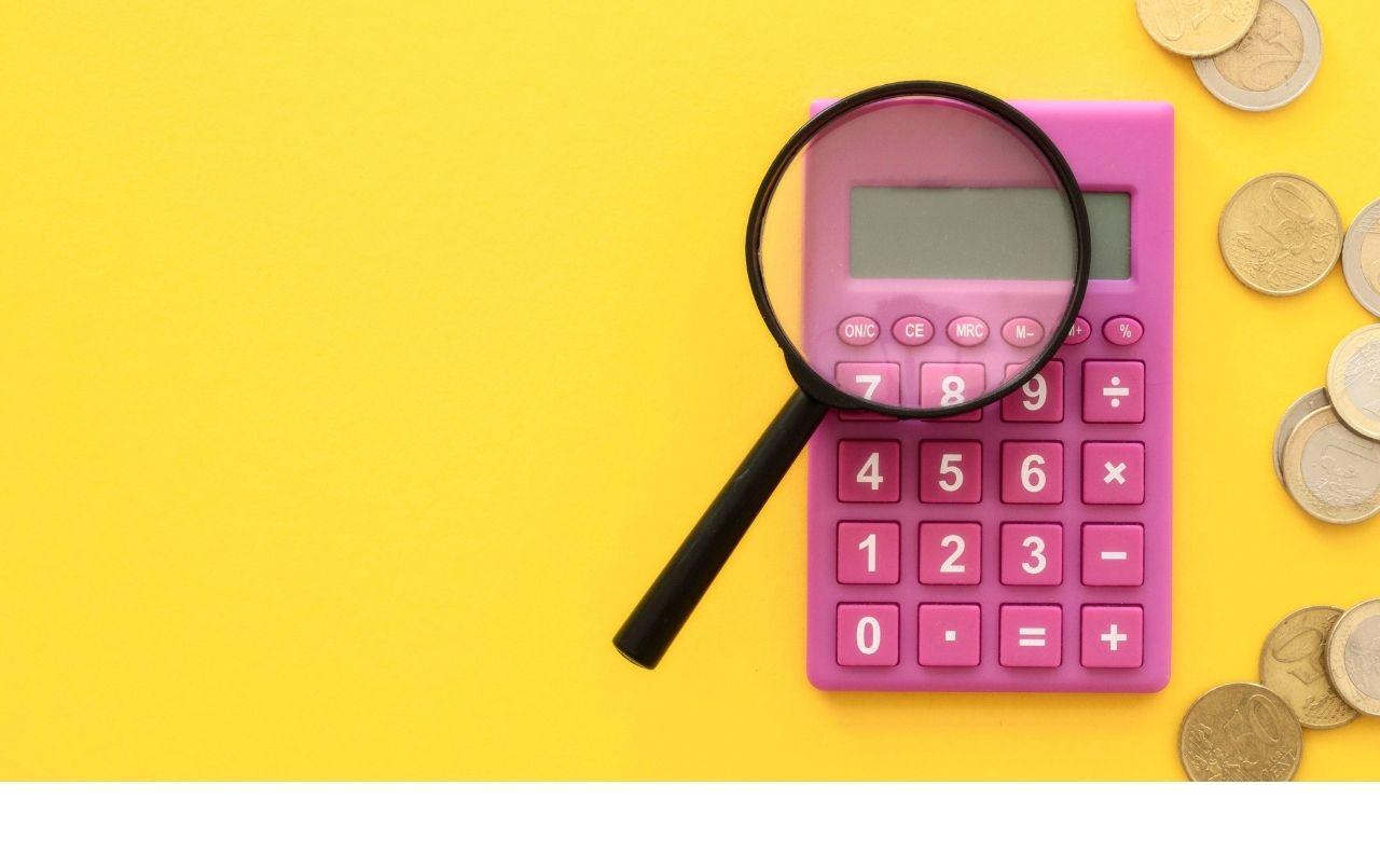 Como economizar nos principais gastos da vida?