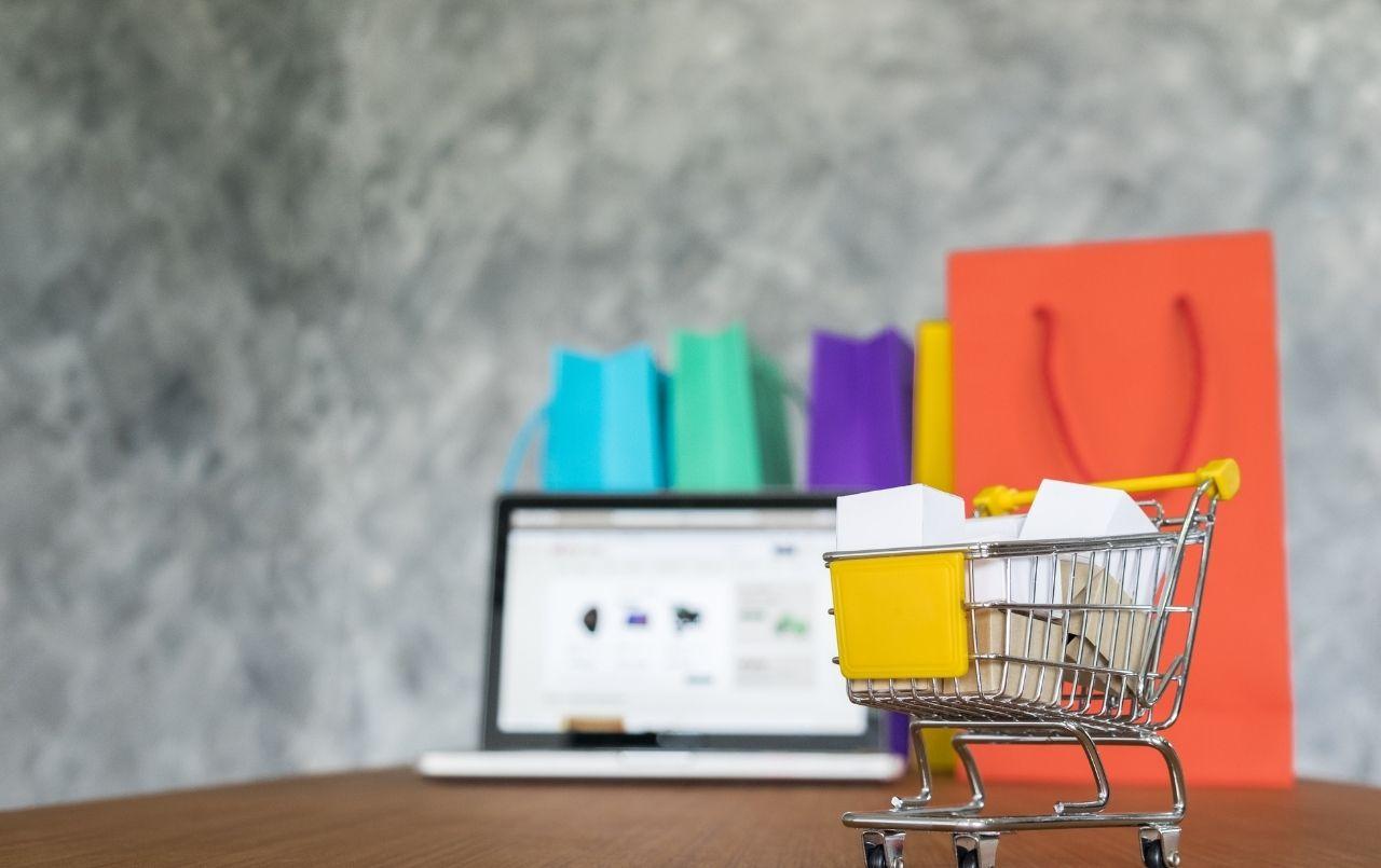 Como diminuir o impulso de comprar?