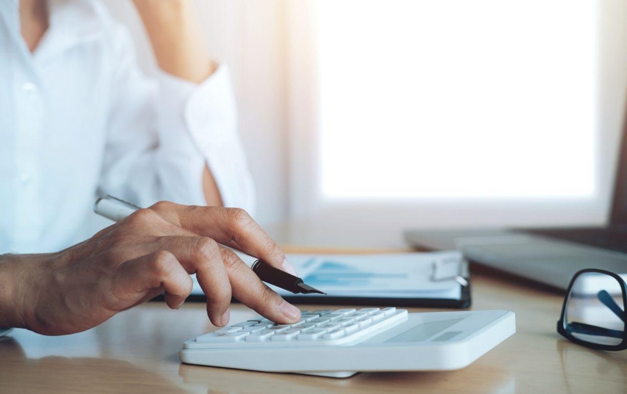 O que é administração financeira? Entenda como a inovação auxilia esse processo