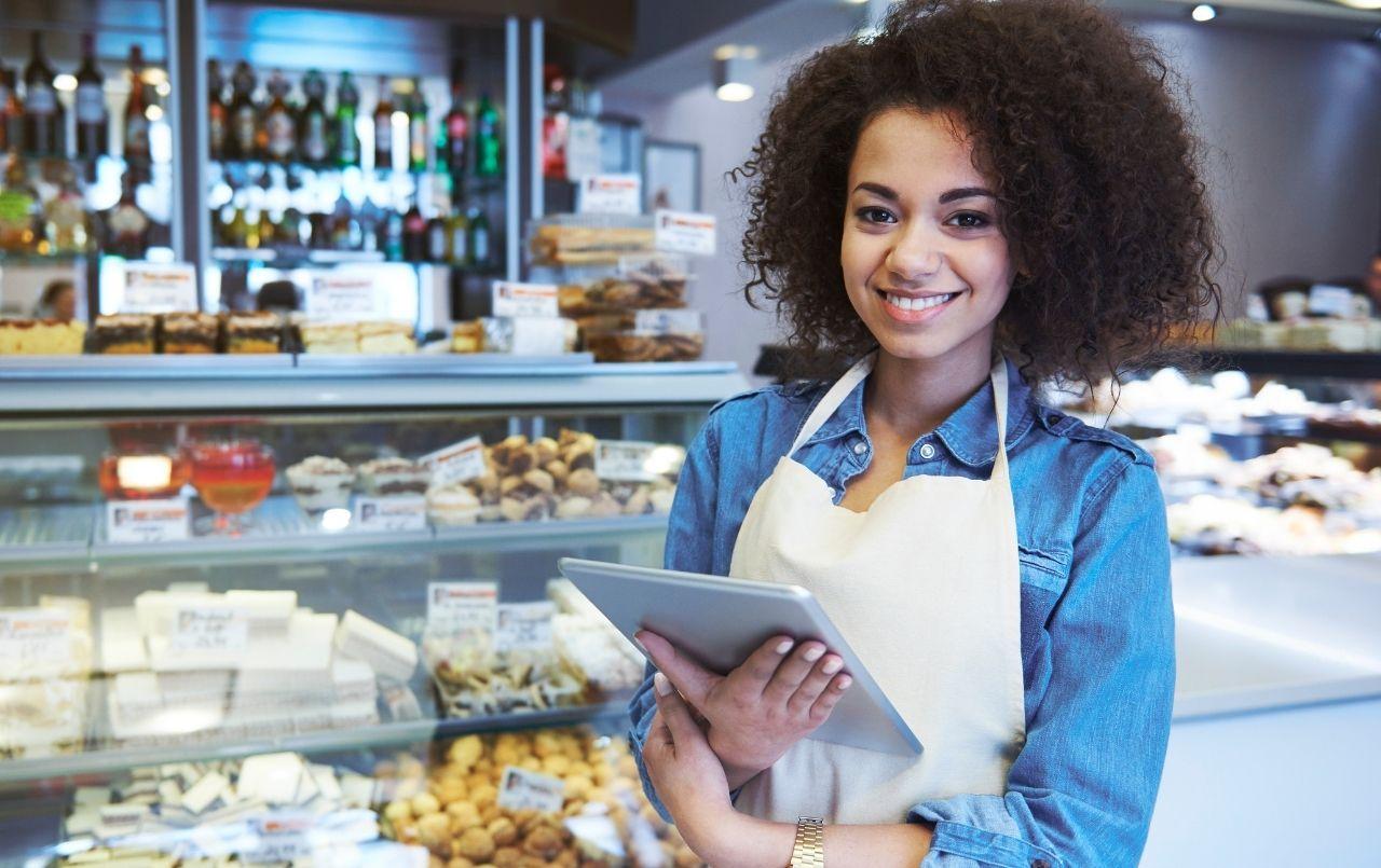 Como o consórcio pode te ajudar na hora de abrir seu negócio?