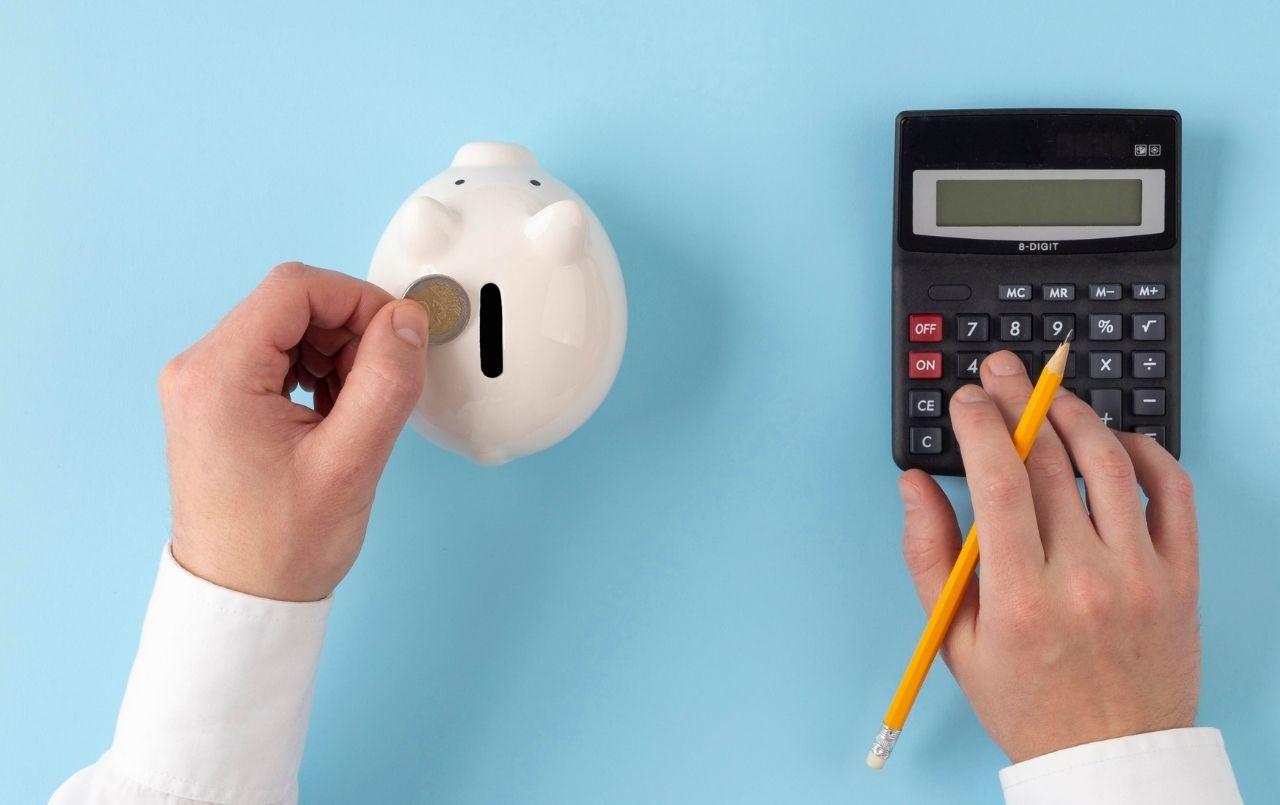 Guia financeiro completo: hábitos de consumo consciente e planejamento financeiro